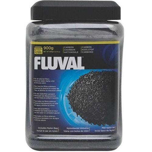 FLUVAL-Carvao-Ativado-900g