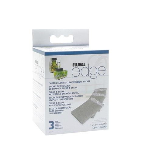 FLUVAL-Edge---Filtros-de-Carbono-Activo--3un-