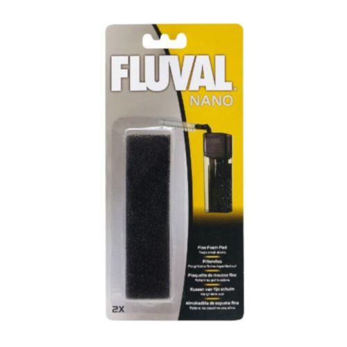 FLUVAL-Esponja-de-carvao-p--Filtro-Nano