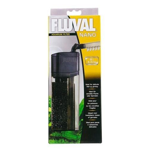 FLUVAL-Filtro-Interno-Nano