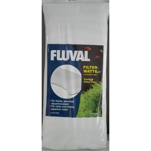 FLUVAL-La-de-vidro--500g-
