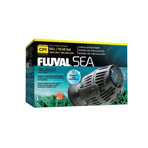 FLUVAL-Sea-Bomba-de-Circulacao-CP1
