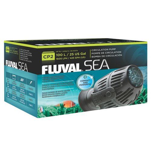 FLUVAL-Sea-Bomba-de-Circulacao-CP2