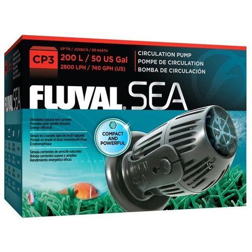 FLUVAL-Sea-Bomba-de-Circulacao-CP3