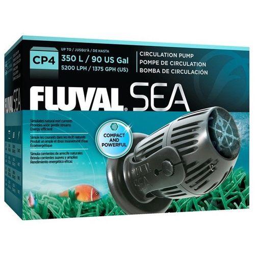 FLUVAL-Sea-Bomba-de-Circulacao-CP4