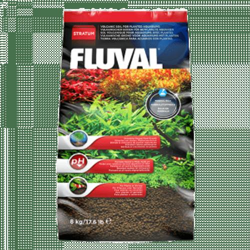 FLUVAL-Substrato-Plantas-e-Camaroes-2Kg