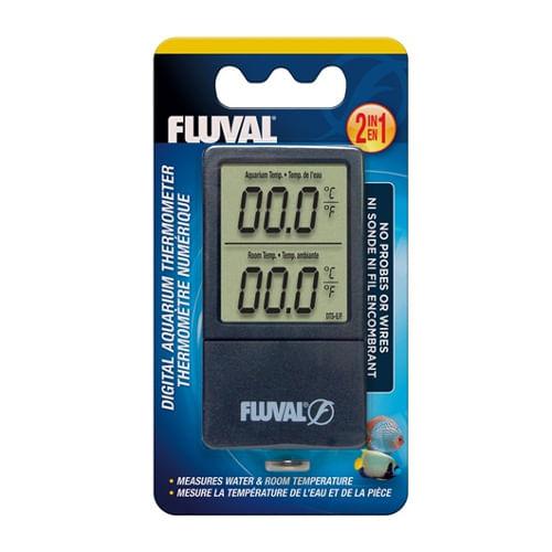 FLUVAL-Termometro-Digital-2-em-1