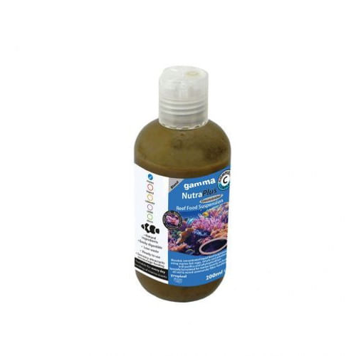 GAMMA-NutraPlus-Reef-Food--100ml-