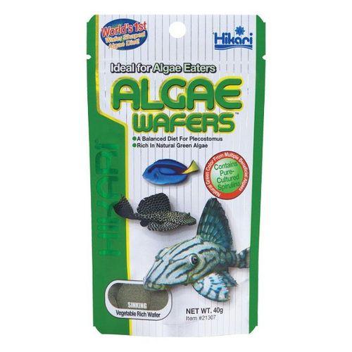 HIKARI-Algae-Wafers--40g-