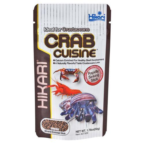 HIKARI-Crab-Cuisine--50g-