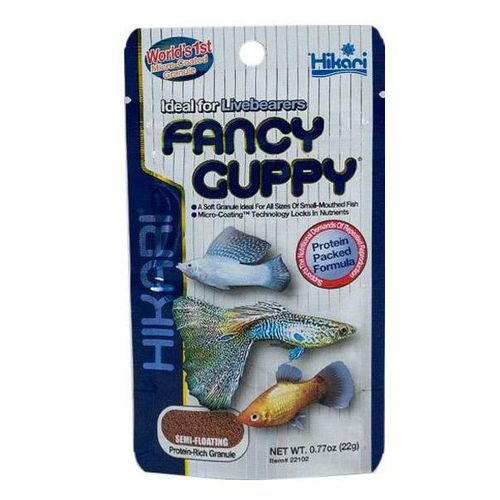 HIKARI-Fancy-Guppy--22g-