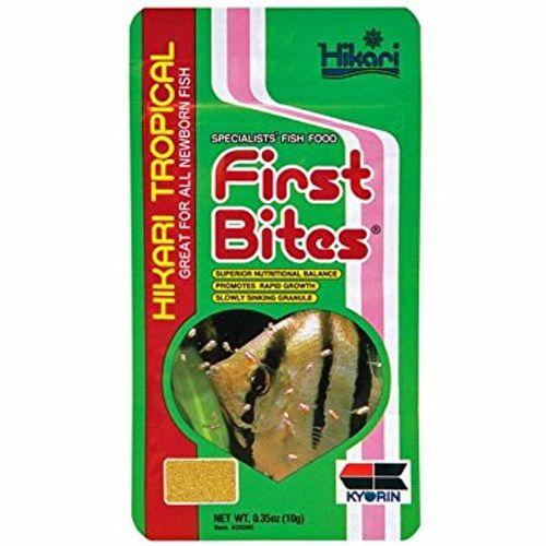 HIKARI-First-Bites
