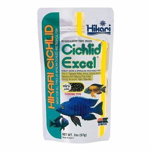HIKARI-Floating-Cichilid-Excel--57g-