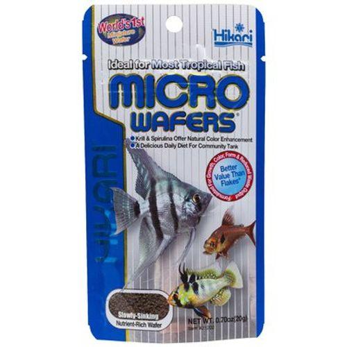 HIKARI-Micro-Wafers--20g-