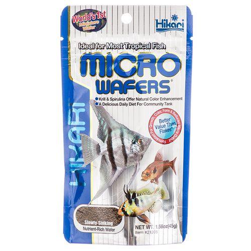 HIKARI-Micro-Wafers--45g-