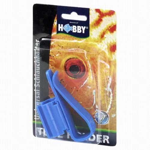 HOBBY-Clip-para-Magueira-8-22-mm