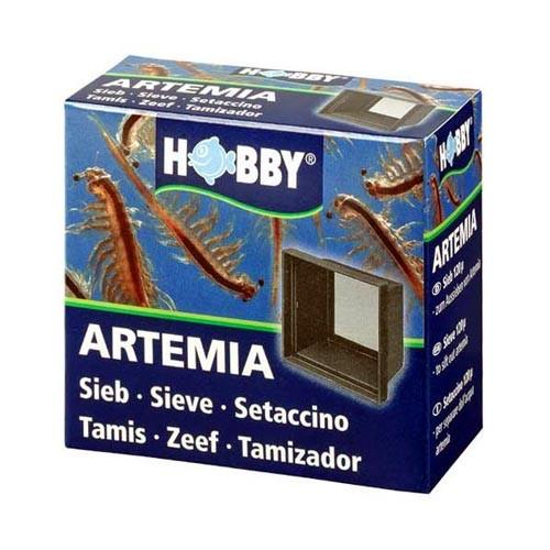 HOBBY-Crivo-para-lavar-artemia
