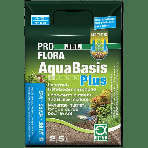 JBL-AquaBasis-plus--25L-