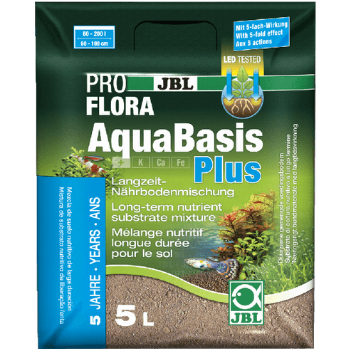 JBL-AquaBasis-plus--5L-