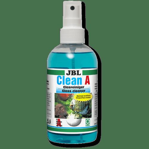 JBL-Clean-A-250ml