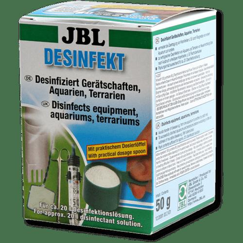 JBL-Desinfekt-50-gr