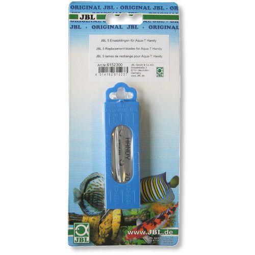 JBL-Laminas-p--Aqua-T-Handy