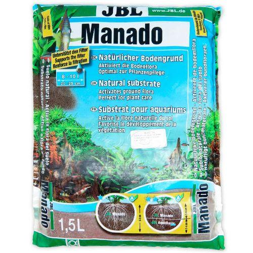 JBL-Manado--15L-