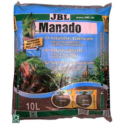 JBL-Manado--10L-