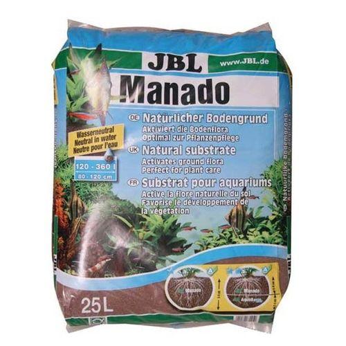 JBL-Manado--25L-