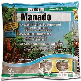 JBL-Manado--3L-