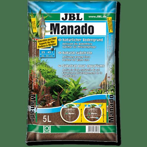JBL-Manado--5L-