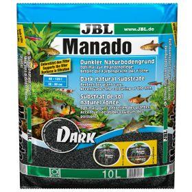JBL-Manado-Dark--10L-