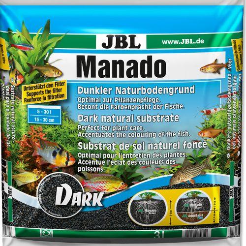 JBL-Manado-Dark--3L-