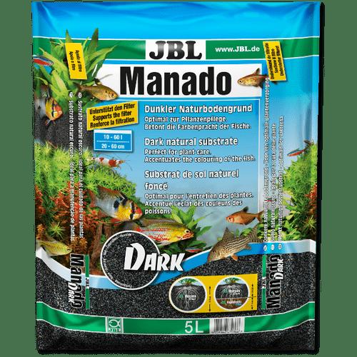 JBL-Manado-Dark--5L-