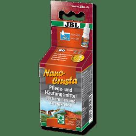 JBL-NanoCrusta-15ml