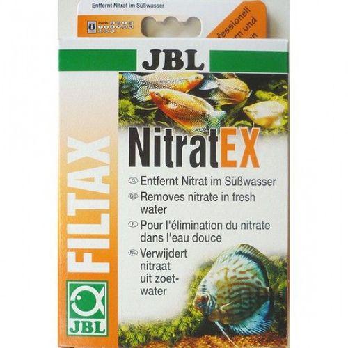 JBL-NitratEx-250-ml
