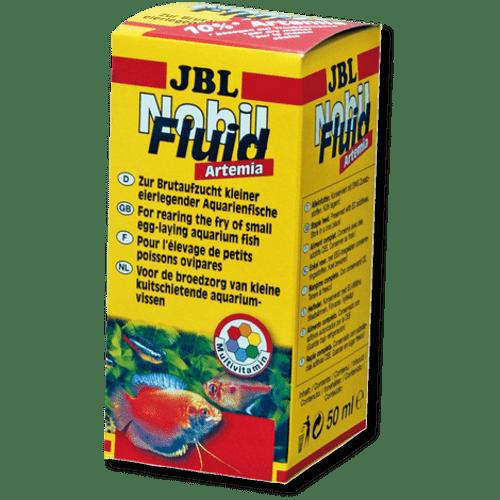 JBL-NobilFluid-Artemia-50ml