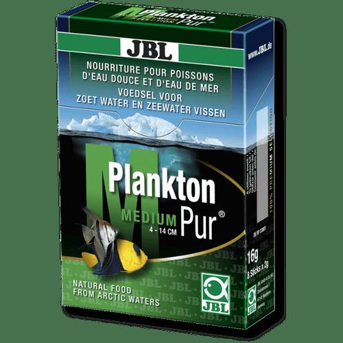 JBL-PlanktonPur-M5