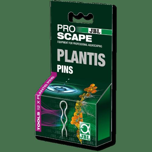 JBL-Plantis--12-St-
