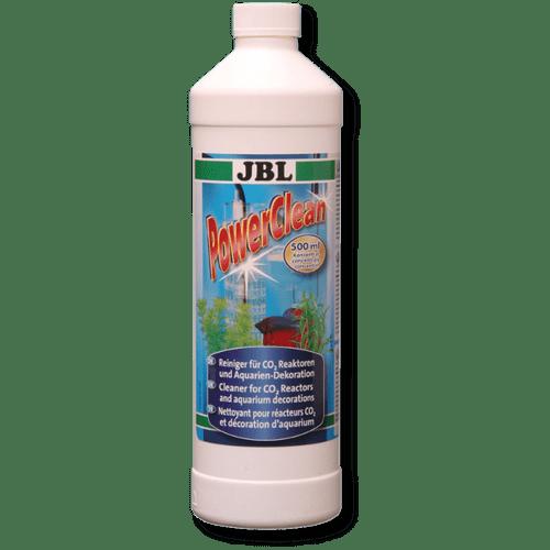 JBL-Power-Clean-500-ml