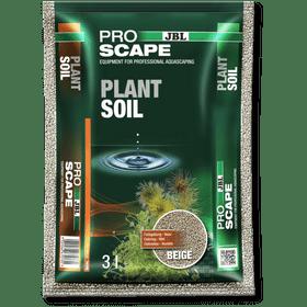 JBL-ProScape-Solo-para-Plantas-Beige-3L