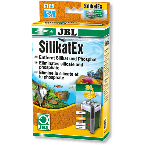 JBL-SilicatEx-400-ml