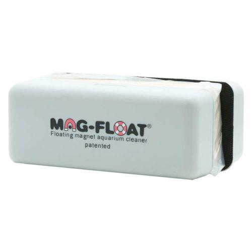 MAG-FLOAT-Iman-Flutuante-Extra-Grande