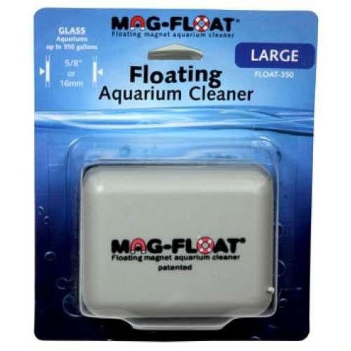 MAG-FLOAT-Iman-Flutuante-Grande