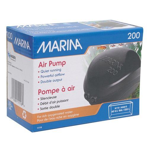 MARINA-200-Bomba-de-ar