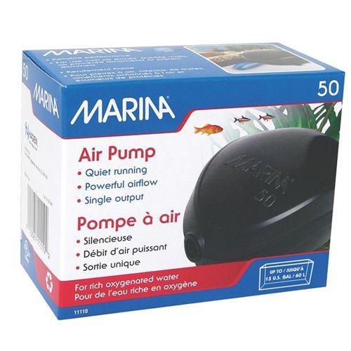 MARINA-50-Bomba-de-ar