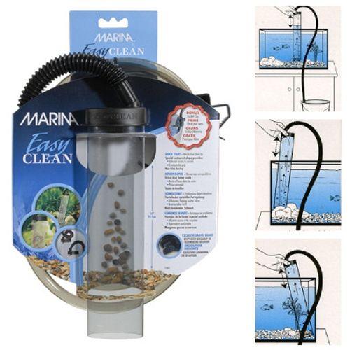 MARINA-Aspirador-Easy-Clean--255-cm---Grosso-