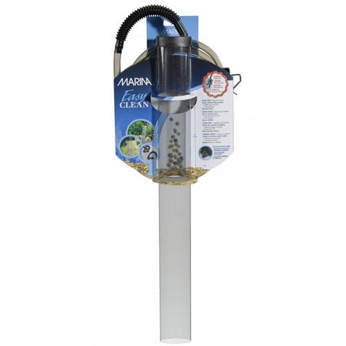 MARINA-Aspirador-Easy-Clean--60cm-