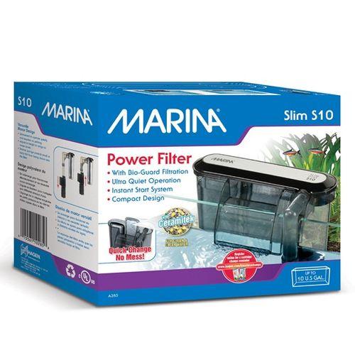 MARINA-Filtro-de-mochila-Slim-S10