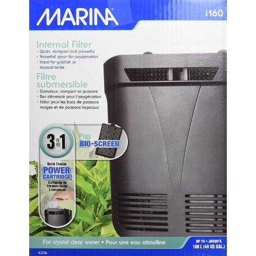 MARINA-Filtro-Interno-i160